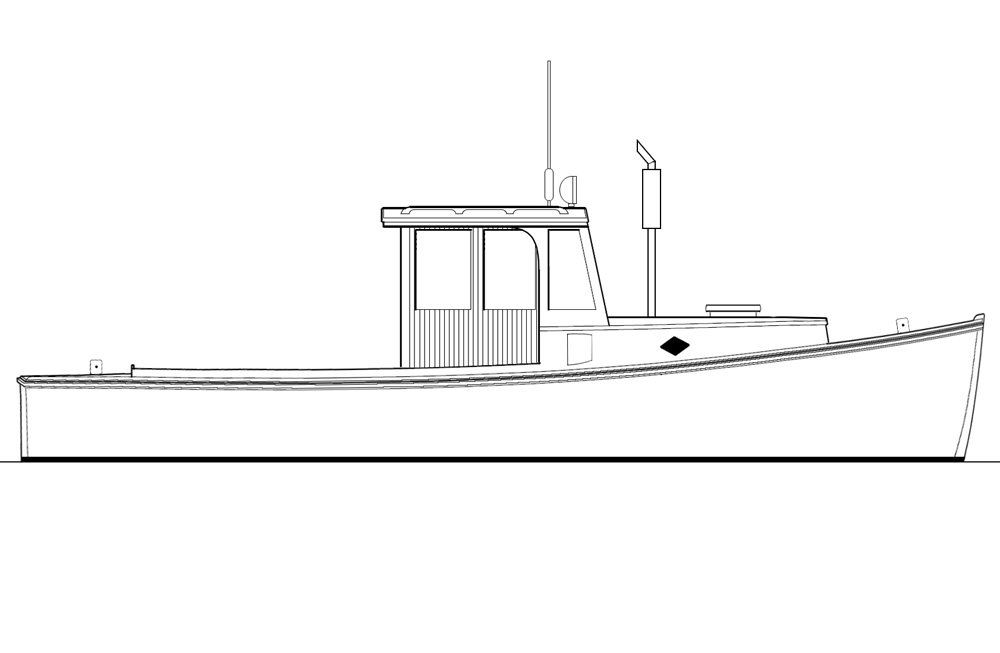 Lobsterboat_Sketch_sm.jpg