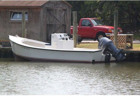 24 ros boat.jpg