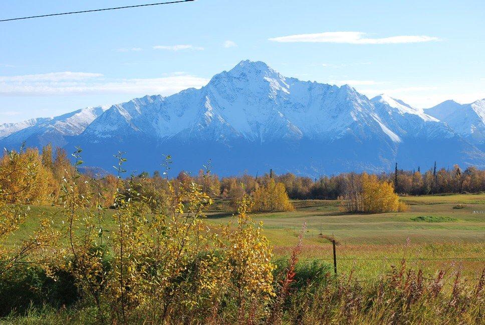 pioneer peak.jpg