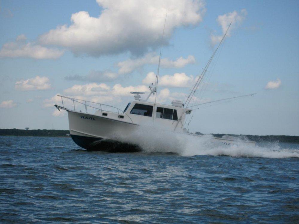Boat2008 010.jpg