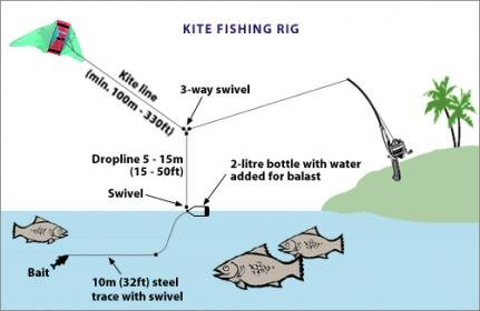 kite-fishing-rig.jpg
