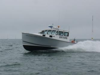 36ft_Wayne_Beal_Downeast_Lobster_Boat.jpg