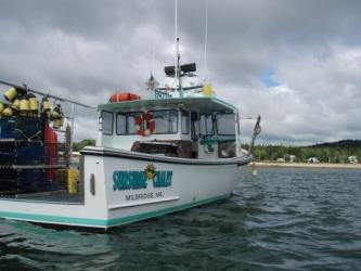 36ft_H_H_Downeast_Lobster_Boat.jpg