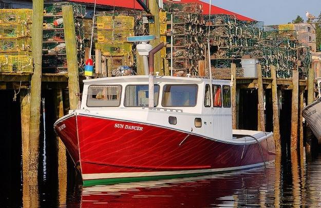 lobster-boat.jpg