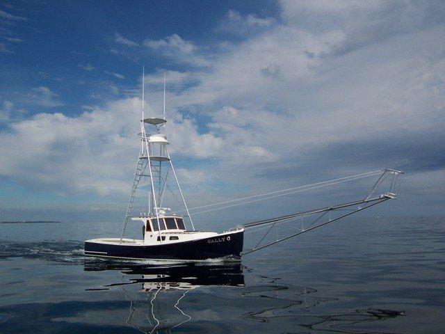 harpoonboatshilhoette.jpg
