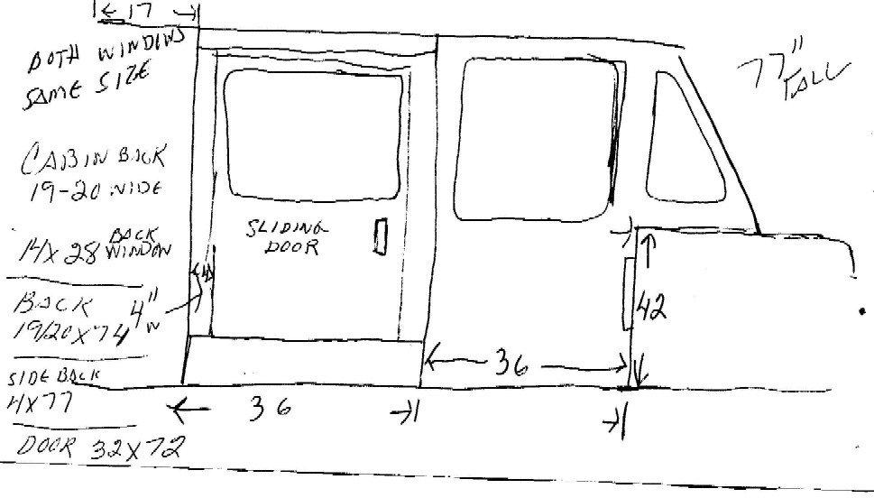 split house diagram.jpg