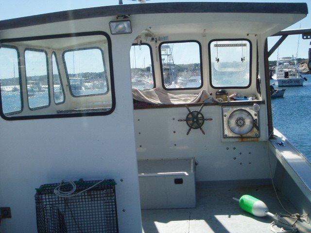 SS hauler stern cabin back.jpg