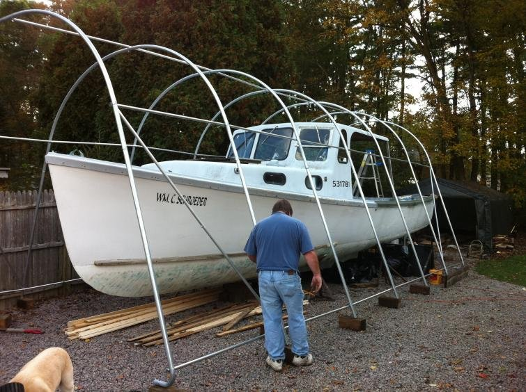 boat tent 006.jpg