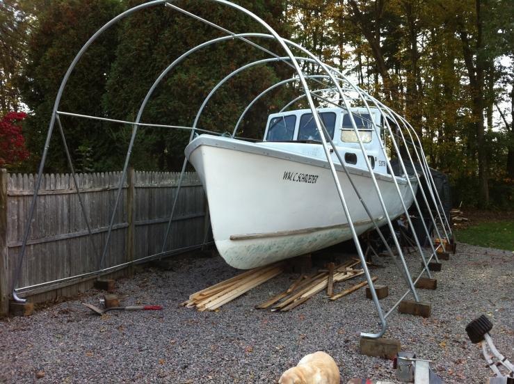 boat tent 007.jpg