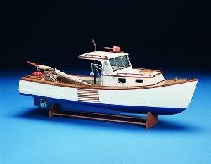 Boothbay Lobsterboat.jpg