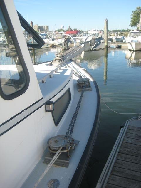 anchor rollers.jpg