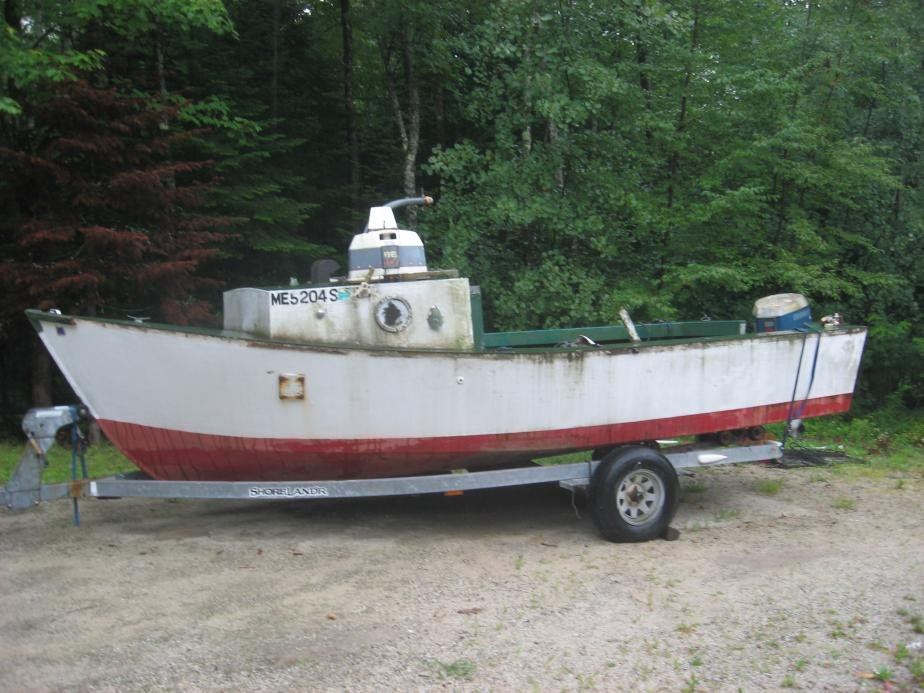 Boat 2011 008.jpg