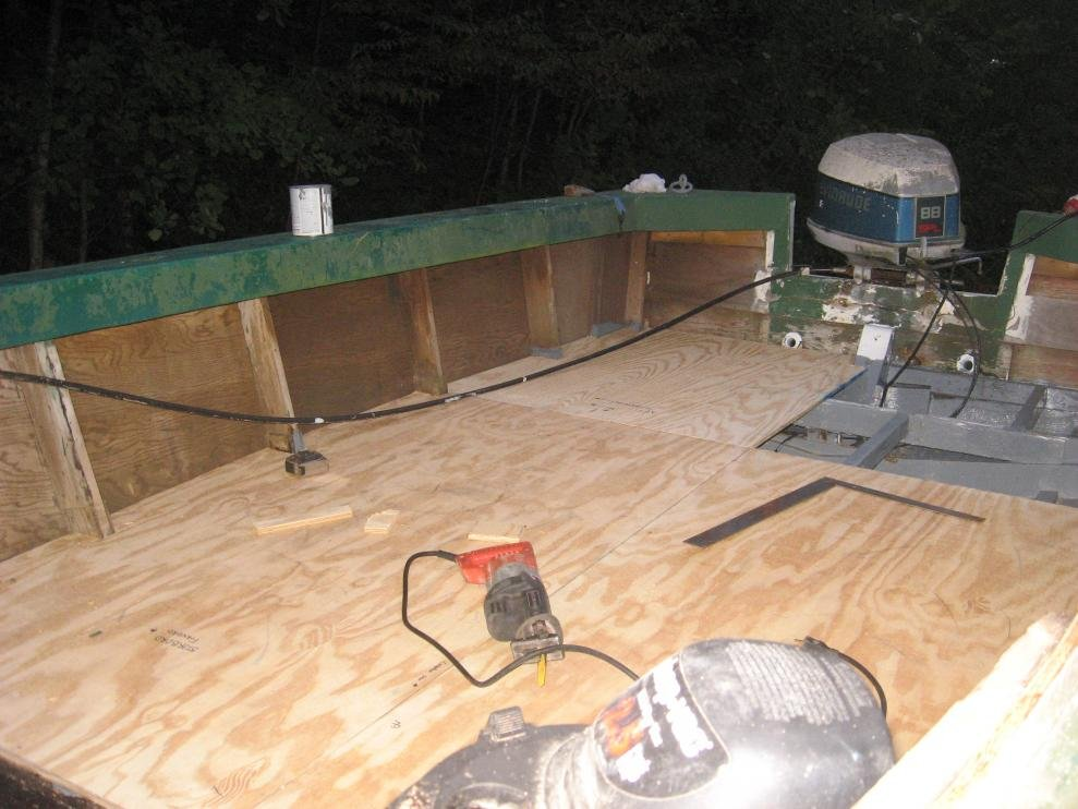 Boat 2011 001.jpg