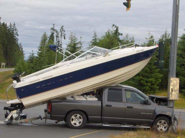 boat-crash-car.jpg