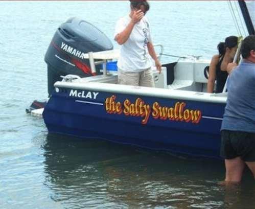 funny-boat-names-24.jpg