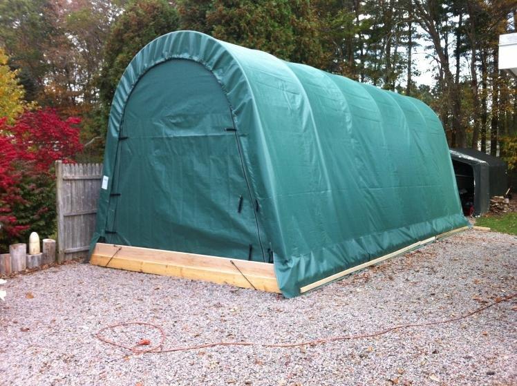boat tent 008.jpg