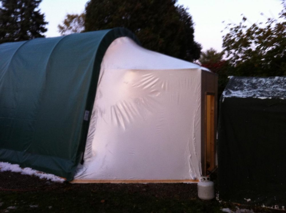boat tent 009.jpg