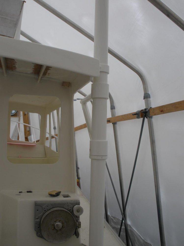 new boat 019.jpg