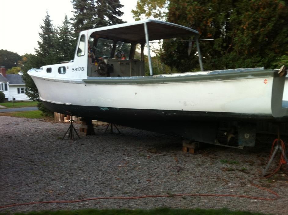 boat pics nov 2011 130.jpg