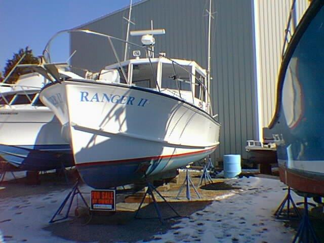 boat_sale_hardy1.jpg