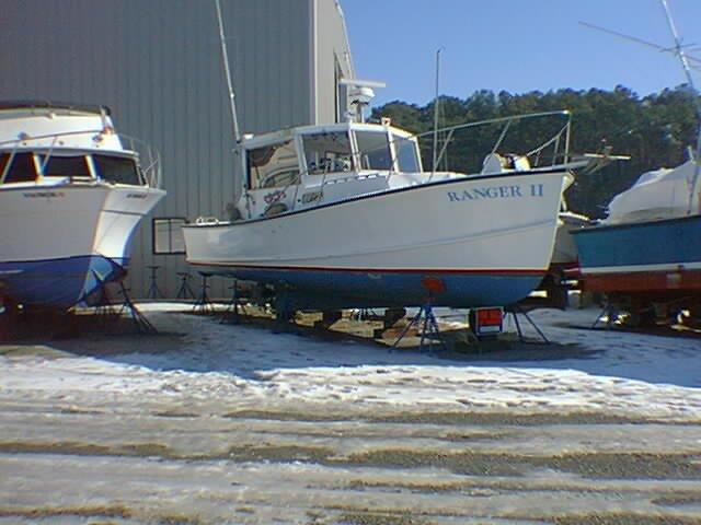 boat_sale_hardy2.jpg
