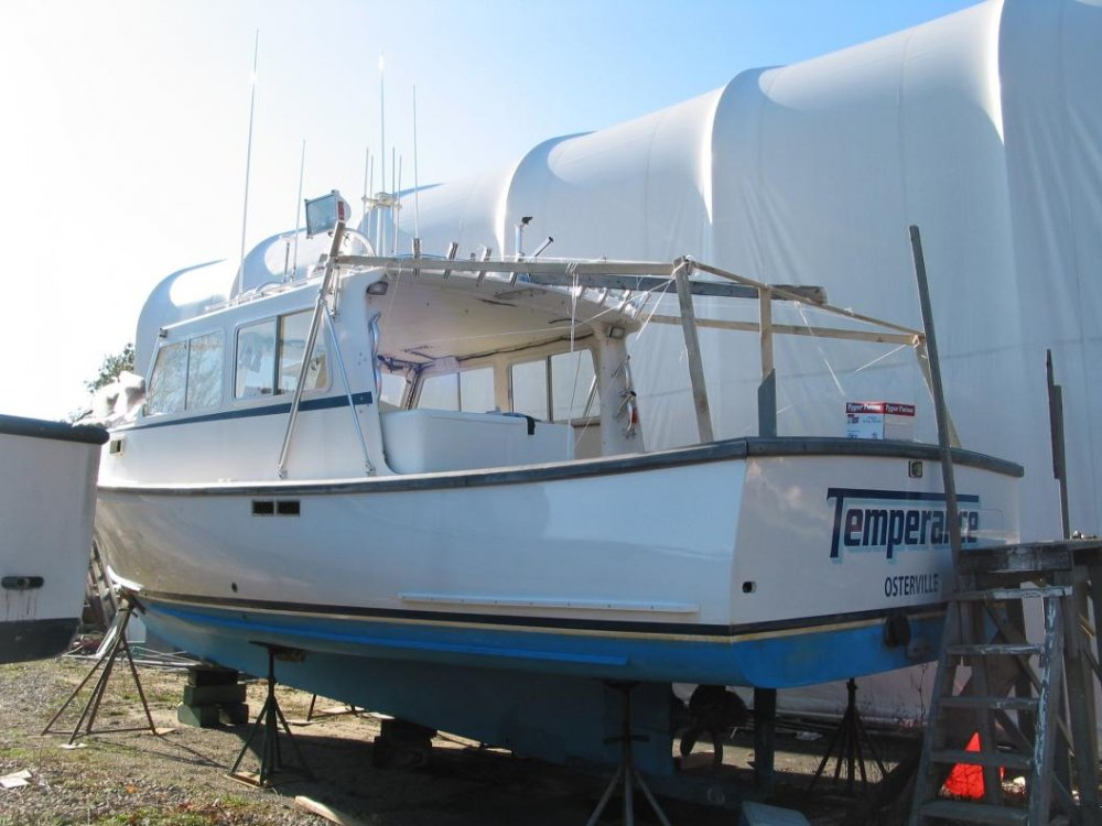 Boat 08 005.jpg