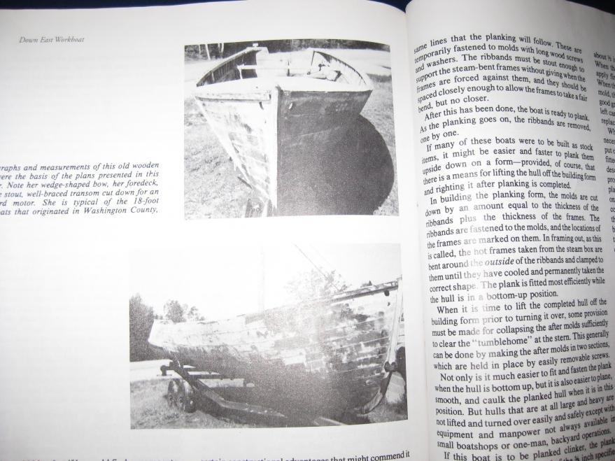 19' lobster boat 001.jpg