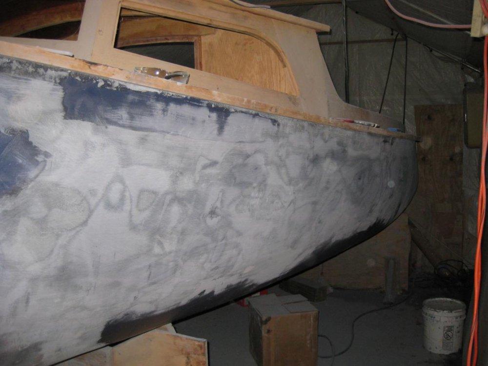19' lobster boat 005.jpg