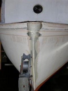 new boat photos 001.jpg