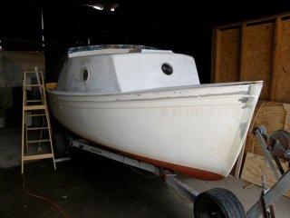new boat photos 003.jpg