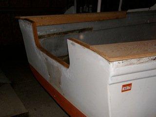 october 2008 boat 017_2.jpg