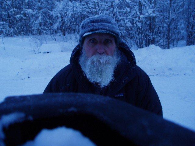 frozen beard.jpg