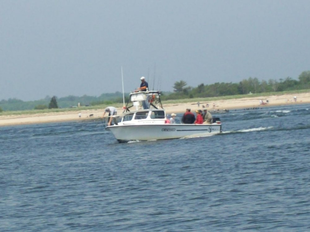 fishing boating 001.jpg