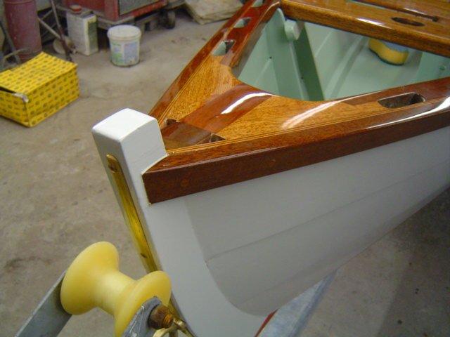 fitting sail 015.jpg