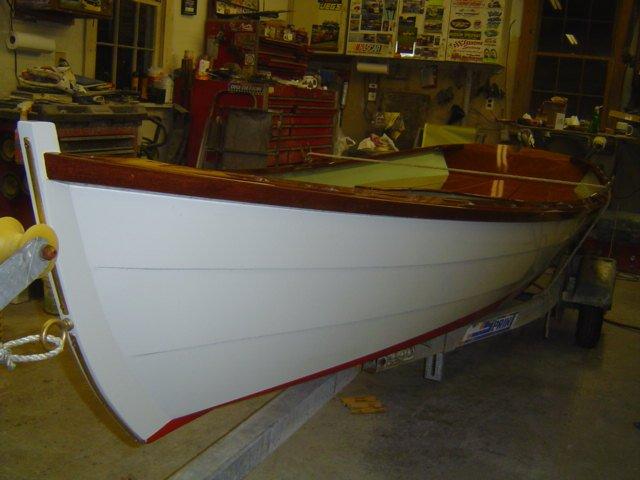 fitting sail 019.jpg