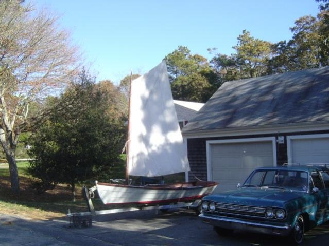 fitting sail 002.jpg