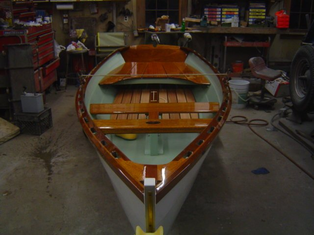 fitting sail 022.jpg