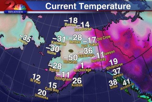 web_Current_Temperature_Alaska.jpg