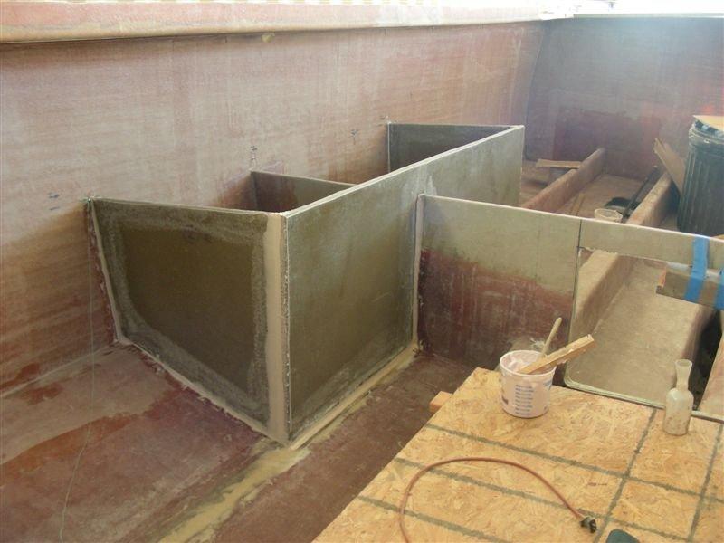 Jan_12-Fuel_tank_-main_walls_(3)[1].JPG