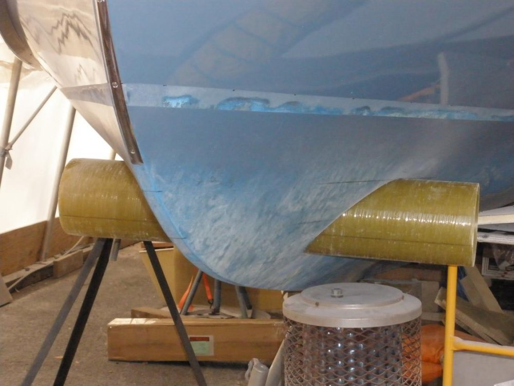 new boat 001.jpg