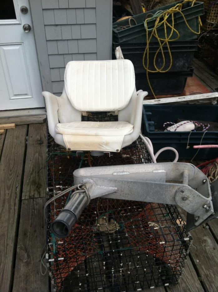 photo chair.jpg