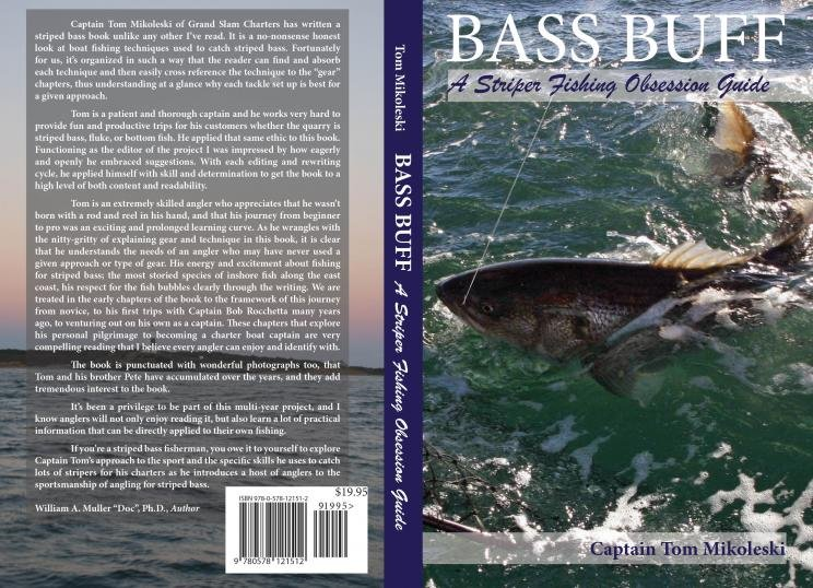 BASS_BUFF_COVER_final final_edited-1.jpg