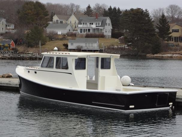 33 Walpole Maine 3.jpg