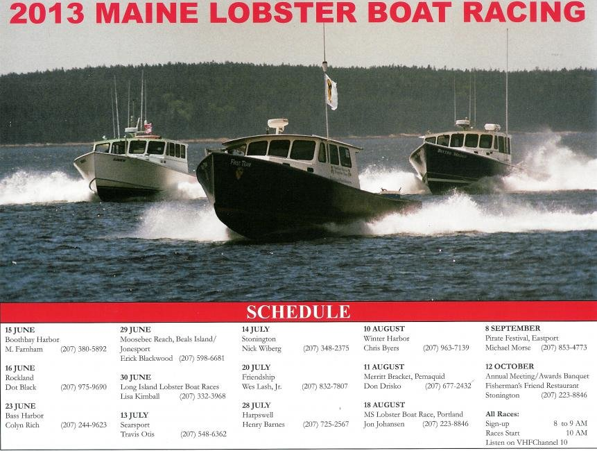 2013 maine lobster boat race schedule.jpg