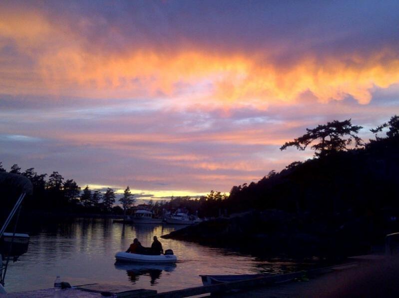 sucia_sunset.jpg