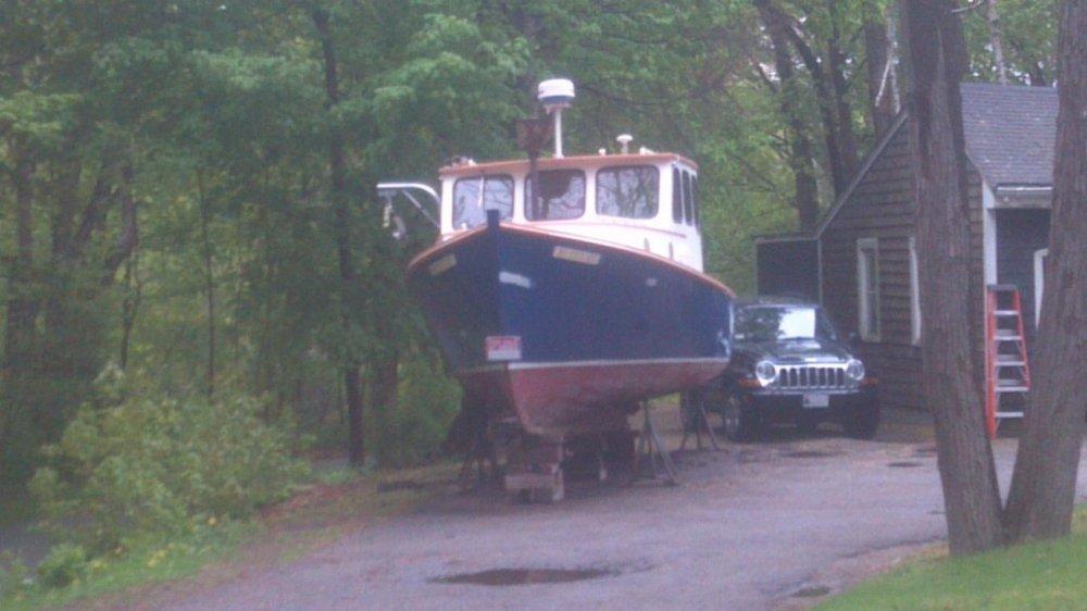 Story Boat.jpg