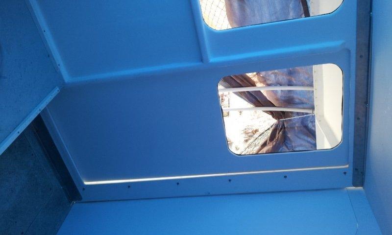 door interior angle installed.jpg