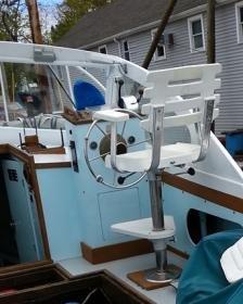 helm chair pompanette.jpg