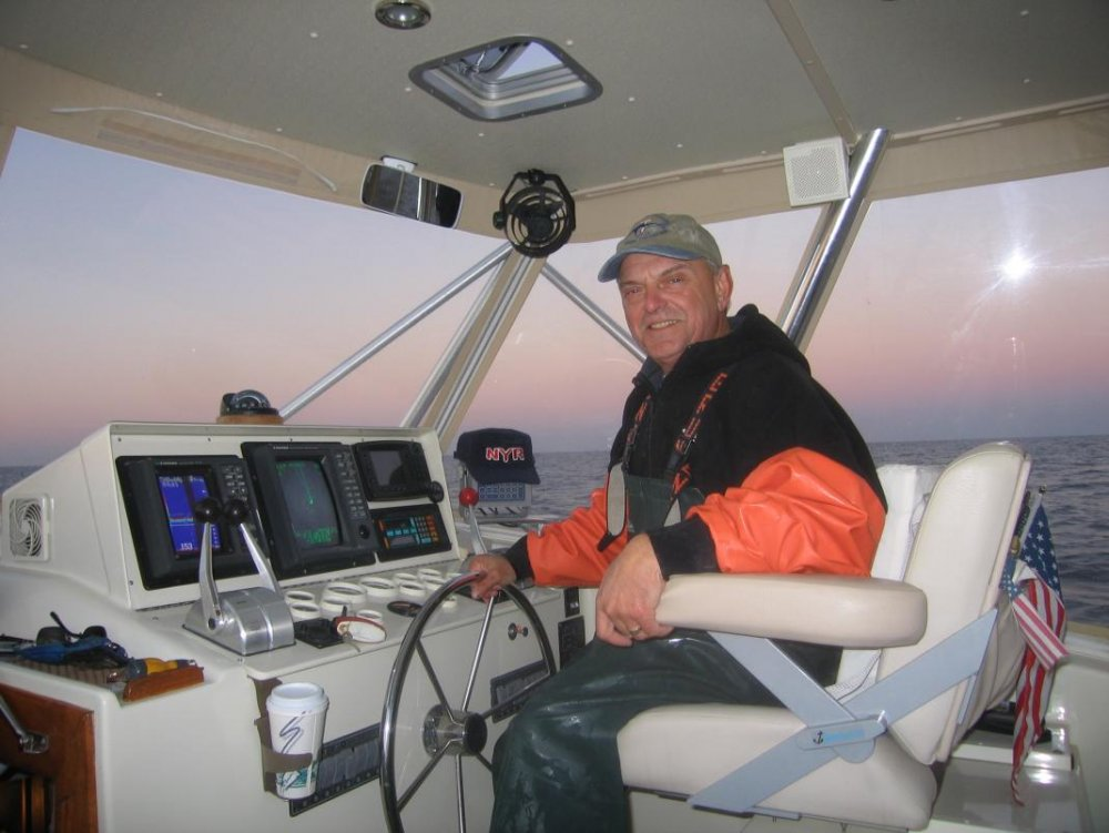 Captain Larry at the Helm.jpg