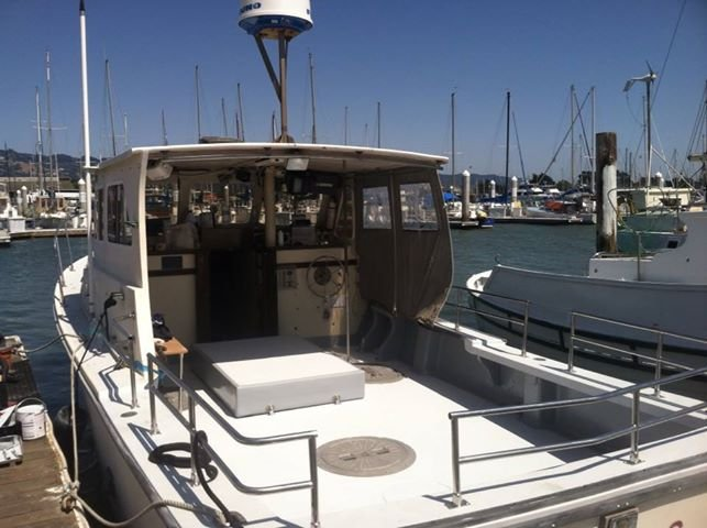 Boat pix1.jpg
